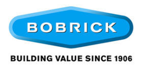 Bobrick Logo