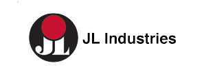 jl-industries-logo