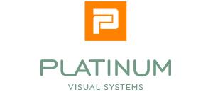 platinum_logo