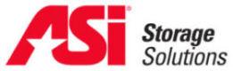ASI_Storage Solutions Brandmark